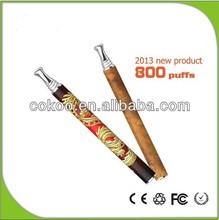 Best price ! Imperial hookah pen colorful disposable e hookah e hookah pen 350mah 800puffs
