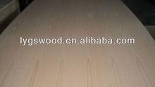 wood furniture mahogany