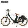 MOTORLIFE/OEM EN15194 HOT SALE 36v 26 inch 250 watts adult electric bikes