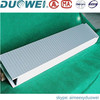polyurethane/rock woll/glass wool sandwich panel for wall or roof fast install and fast delivery