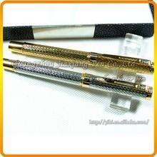 JB-LF21 VIP crocodile ballpoint pen 218
