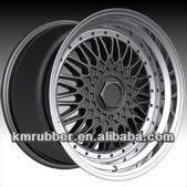 Replica BBS wheel rims