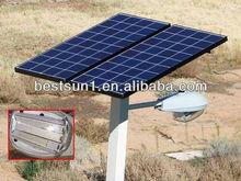 3000w solar panel frame plastic