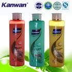 OEM/ODM Bulk natural collagen hair conditioner 500ml