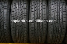HEADWAY HORIZON car tires small size car tire 175/70R13 175/65R14 195/65R15 265/70R17 265/60R18 for USA market