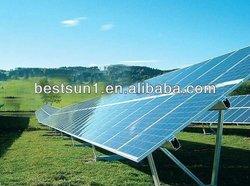 3000w suntech solar panel sale