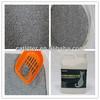 2014 pet product activated carbon bentonite cat sand animal clean