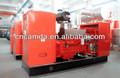 50kw/62.5kva generador de biogás/motor de biogás/motor de gas natural/cogeneración de biomasa del grupo electrógeno con el ce, la norma iso, bv, sgs. Gmc