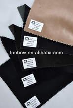 Wholesale 100% cotton corduroy for clothing