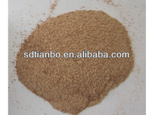 Roast beef flavor R2126A used in seasoning