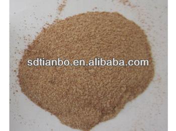 Roast beef flavor R2126A used in seasoning