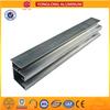 Guangdong Yonglong aluminium profiles made aluminium aerosol can production line