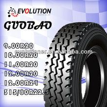300 highway truck tyre,inner tube for truck tyre,lt truck tyres
