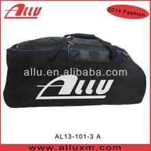 wholesale customized cricket kit bag