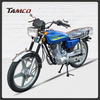 CG150-A automatic motorcycle/antique motorcycles/aprilia motorcycles