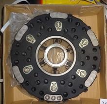 howo camion coperchio frizione bz1560161090 420 millimetri modello bilancieri howo camion