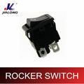 Elektro-rocker schalter 12v/250V AC/DC