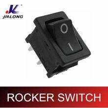 kema rocker switch