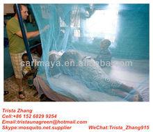 inseticida de longa duração redes llin mosquiteiro tratado com whopes recomendado inseticida