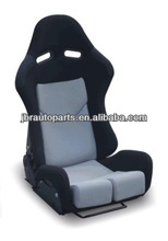 BRIDE Carbon Fiber Bucket Racing Seat-JBR1020
