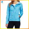 2014 New Women's Wind Light Jacket