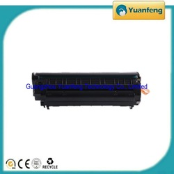 12a toner cartridge for hp 1020 1010 M1005 1018 2612A