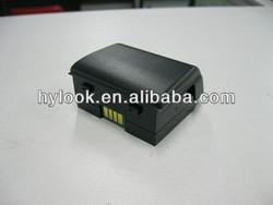 7.4v 1800mah battery for VFN 2401601