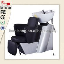 2014 hydraulic shampoo chair