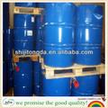 Baixo preço acetonitrila/ethanenitrile/cianeto de metila
