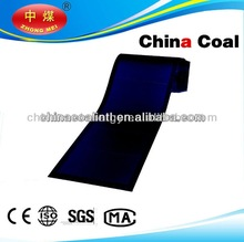 morphous silicon thin film solar cells from China coal group