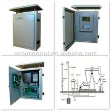 E5302 RPC Interface Controler Pump Gas