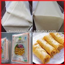 Hot sale! rice paper
