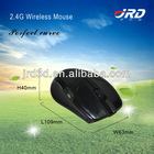 2.4G wireless optical mouse driver for tablet PC