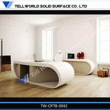 Special design hot sale office desk set