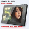 Popular 7 inch android tablet pc with hot sex vedio high quality