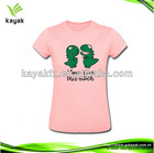 china factory direct sale free t shirt wholesale cheap promotion sport t shirt