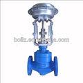 Zwei-wege-ventil wasser, herd ventile, absperrventile für kältetechnik