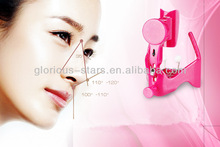 G28 nose up/ Nose Lifter/7036 nose lift
