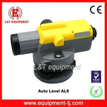 AL9 Laser Surveying Instruments