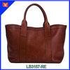 Newly Fashion genuine italian leather bag wholesale brand designer real leather bag,luxury leather bag brand lady leather bag