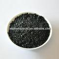 High water- solubilité humate de potassium granulaire. la fertilisation engrais canne à sucre