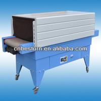 BS-4020 shrink packing machine(shrinking machine)