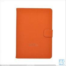 China Stand Folio Leather Cover for iPad Mini 2 Retina P-IPDMINIiiCASE036