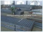 pressure welding stainless steel wire mesh
