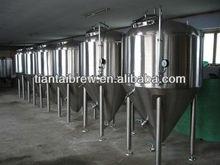 Homebrew small fermenter vessel for sale in china