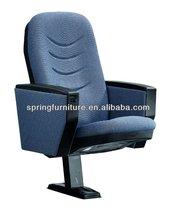 Komfortable, moderne konferenzstühle schreibtisch modernen möbeldesigns Kirche Kanzel stühle ap-05