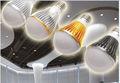 ce y rohs y larga vida útil 24 voltios bombillas de luz led bombilla de la luz