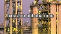 Steel Structure building Construction and Design