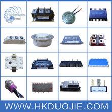 Original electronic components VI-JN1-CZ igbt drive