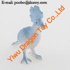 Plastic bird/ cheap small child toys